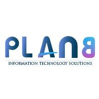 PlanB-ITS